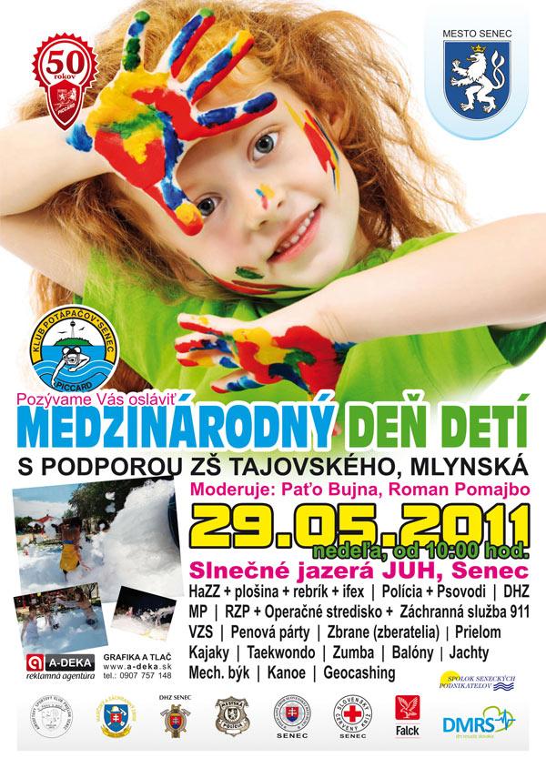 mdd2011